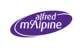 alfred mcalpine