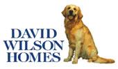 david-wilson-homes