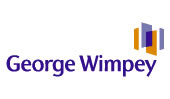 george-wimpey